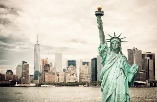 极速赛车那个国家彩票:为啥他们自己都不回国_却劝你别来美国?