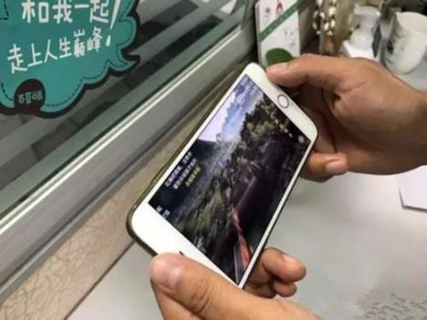 急速赛车彩票直播:8月起,这些新规将影响华侨华人的生活