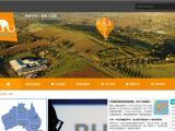 www.australia51.com