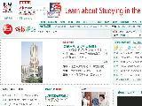 2014韩国代购衬衫裙www.mingpao.com2014新款韩版背带长裤